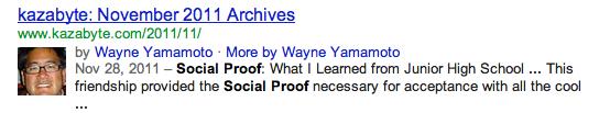 wayne_yamamoto_social_proof.png